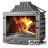 Каминная топка KAWMET W4 (14,5 kW)