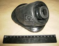 Чехол тяги привода КПП ВАЗ 2108 защитный (пр-во БРТ)