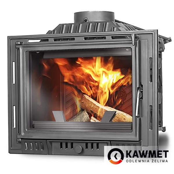 Каминная топка KAWMET W6 (13,7 kW)