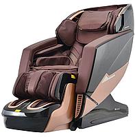 Массажное кресло RT8720