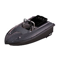 ZANLURE 500 метров Карп Рыбалка Фидер Интеллектуальный Дистанционное Управление Рыбалка Лодка На открытом воздухе Многофункциональная охота-1TopShop