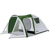 Палатка GC Sofia (на 4 людини)