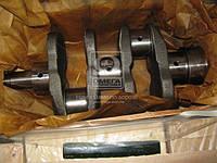 Вал коленчатый (Д21-1005011В2) Т-16, 25 с дв. Д-21 (болт М14) (пр-во JOBs,Юбана)