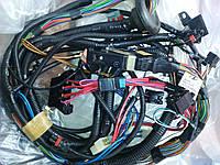 Жгут проводов системы зажигания 21214-3724026-61