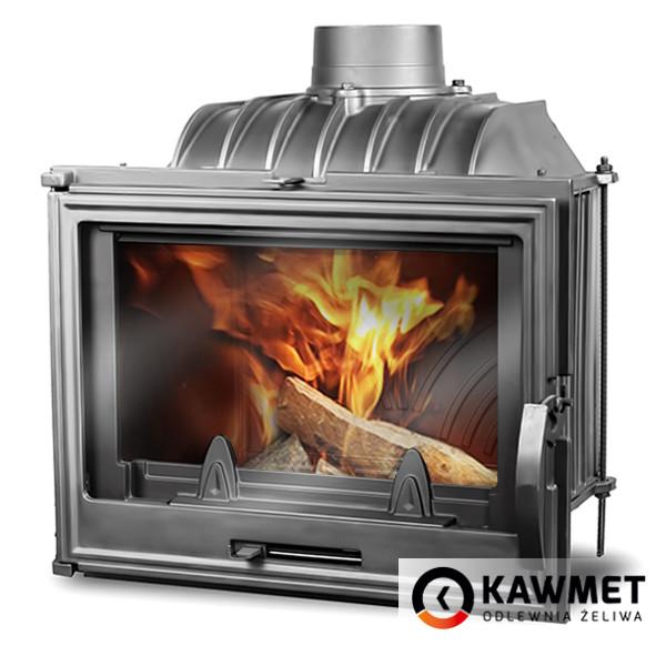 Каминная топка KAWMET W13 (9,5 kW)