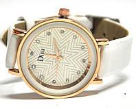 Годинник на ремені 800309