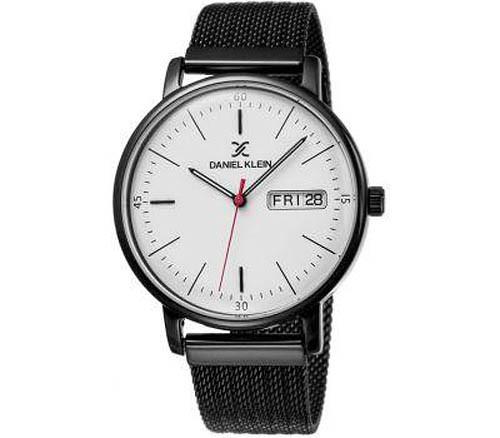 Мужские часы Daniel Klein DK11827-4