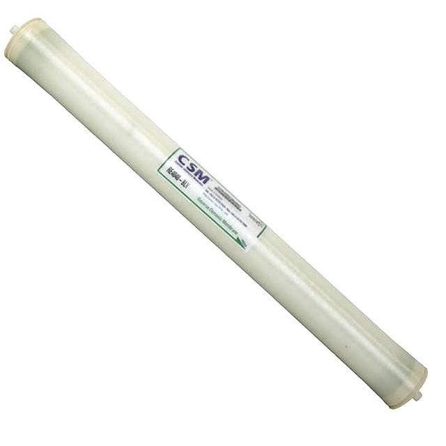 Мембрана CSM-Saehan RE4040-BLN