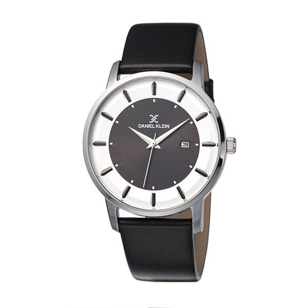 Мужские часы Daniel Klein DK11847-1