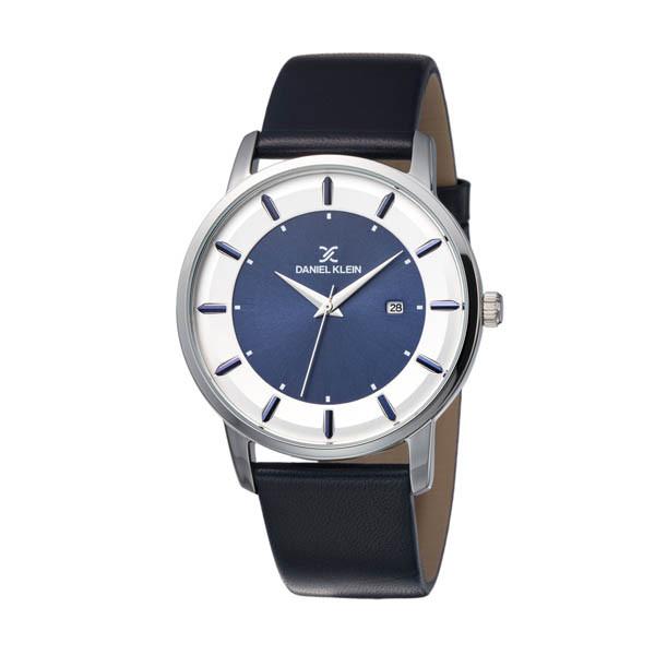 Мужские часы Daniel Klein DK11847-6