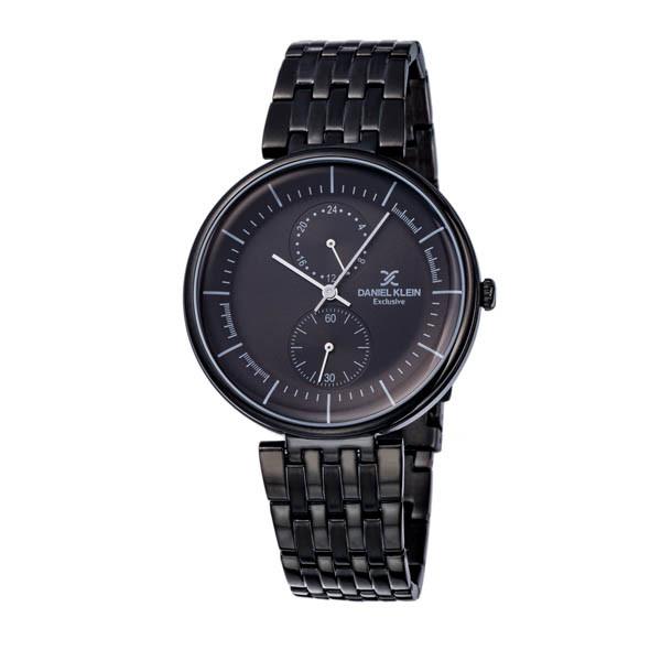 Мужские часы Daniel Klein DK11900-4
