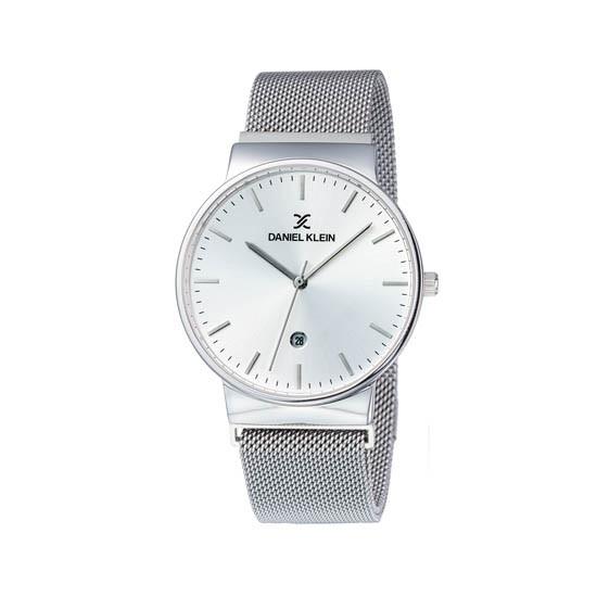 Мужские часы Daniel Klein DK11907-1