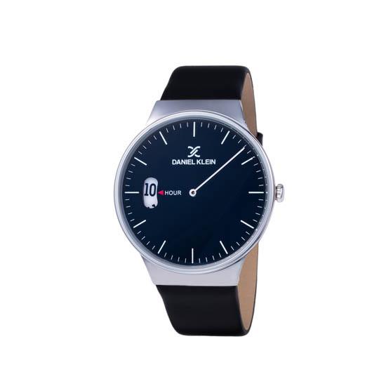 Мужские часы Daniel Klein DK11908-2