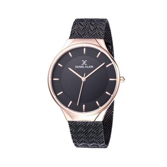 Мужские часы Daniel Klein DK11909-6