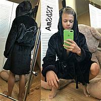 Халат женский ЮК484, фото 1