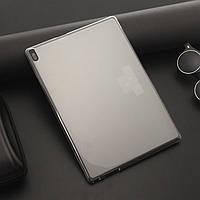 "Чехол бампер силиконовый для Lenovo Tab 4 10 TB-X304L/F/N / Plus TB-X704N/F/L 10.1"" Anomaly TPU Cover Clear"