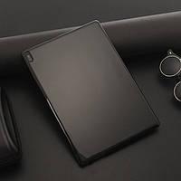 """Чехол бампер силиконовый для Lenovo Tab 4 10 TB-X304L/F/N / Plus TB-X704N/F/L 10.1"""" Anomaly TPU Cover Black"""