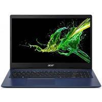Ноутбук Acer Aspire 3 A315-34 (NX.HG9EU.004), фото 1