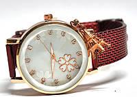 Часы на ремне 800318