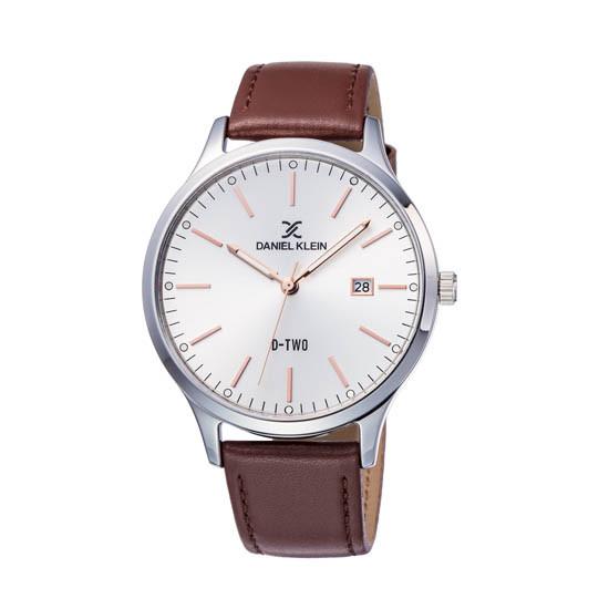 Мужские часы Daniel Klein DK11920-4