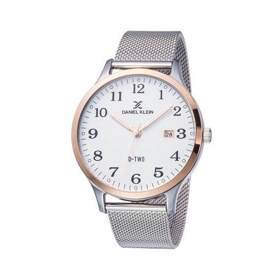 Мужские часы Daniel Klein DK11921-2