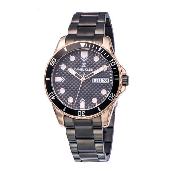 Мужские часы Daniel Klein DK11926-4