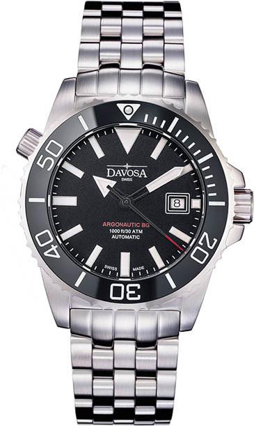 Мужские часы Davosa 161.522.20
