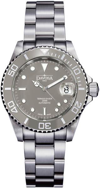 Мужские часы Davosa 161.555.20