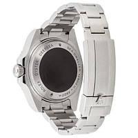 Наручные часы Rolex Deepsea Sea-Dweller Silver-Black-Blue, фото 2