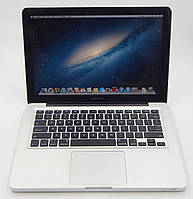 "Apple MacBook Pro A1278 13.3""/I5-3210m/8GB/SSD 240G/Intel HD4000"