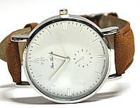 Годинник на ремені 95007