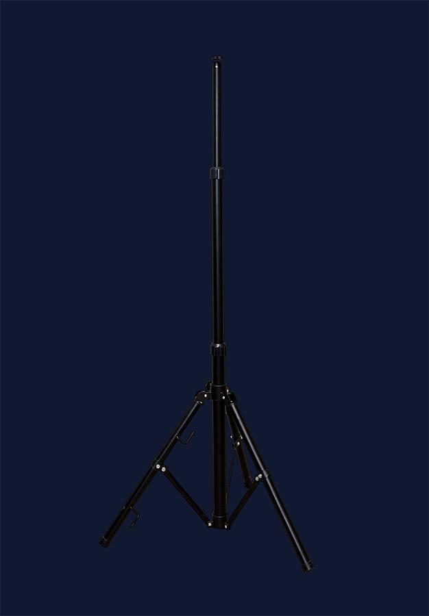 Подвесной металический светильник&752 Штатив для прожектора