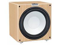Сабвуфер Monitor Audio Gold W15, фото 1