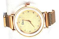 Часы на браслете 135028