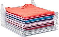 Органайзери для зберігання одягу Ezstax SKL11-189195