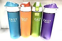 Пластиковая бутылочка для воды Benson BN-067