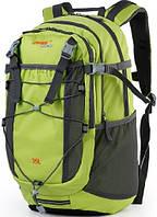 Рюкзак SwissGear оригинал 35L туристический, трекинговый, спортивный, городской Swiss Gear