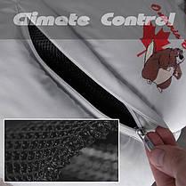 """Зимний конверт для новорожденного """"Alaska Climate Control"""" - Ontario Baby, фото 2"""