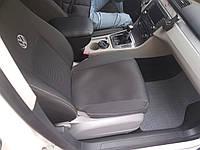 Автомобильний подлокотник для Volkswagen Passat B6 Пассат Б6