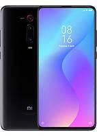 Смартфон Xiaomi Mi9T 6/128Gb Euro Carbon Black
