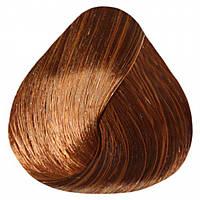 Краска для волос Estel DE LUXE 6/41
