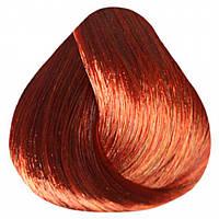 Краска для волос Estel DE LUXE 6/50