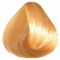 Краска для волос Estel DE LUXE 9/75