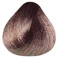 Краска для волос Estel DE LUXE 0/66