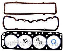 Прокладки MERCRUISER Volvo Penta ,запчастини вольво пента