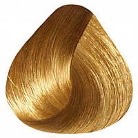 Краска для волос Estel DE LUXE 9/00