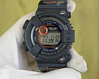 Casio G-Shock GF-8250CM-2ER Frogman Limited, фото 1