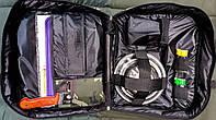 """Сумка """"F-16 Пикник"""" на 10(20) персоны"""