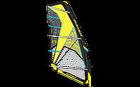 Парус для Виндсерфинга Naish Force 3 (2016)