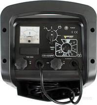 Пускозарядное устройство Forte CD-620FP, фото 3